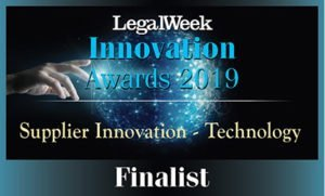 legal_week_finalist