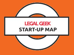 legal_geek