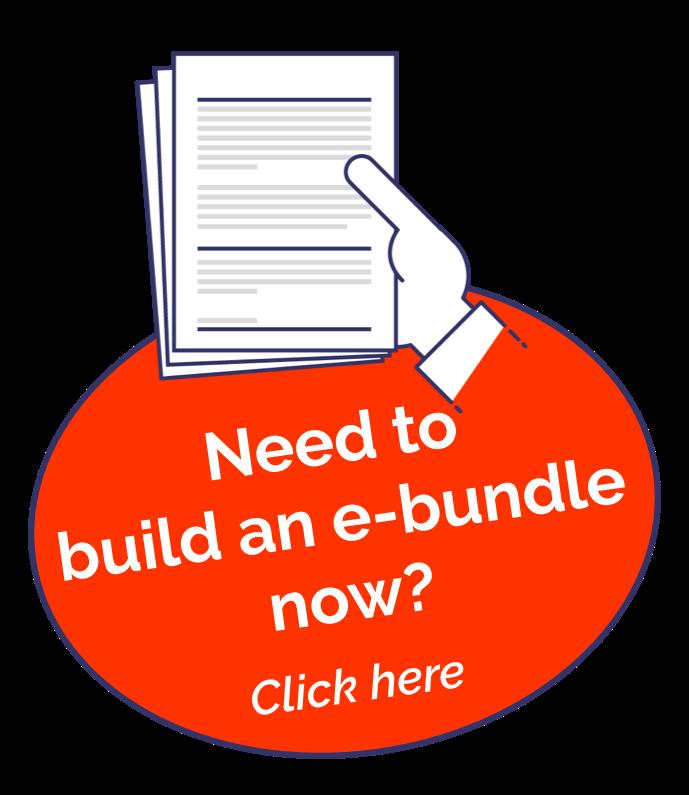 e-bundling with casedo