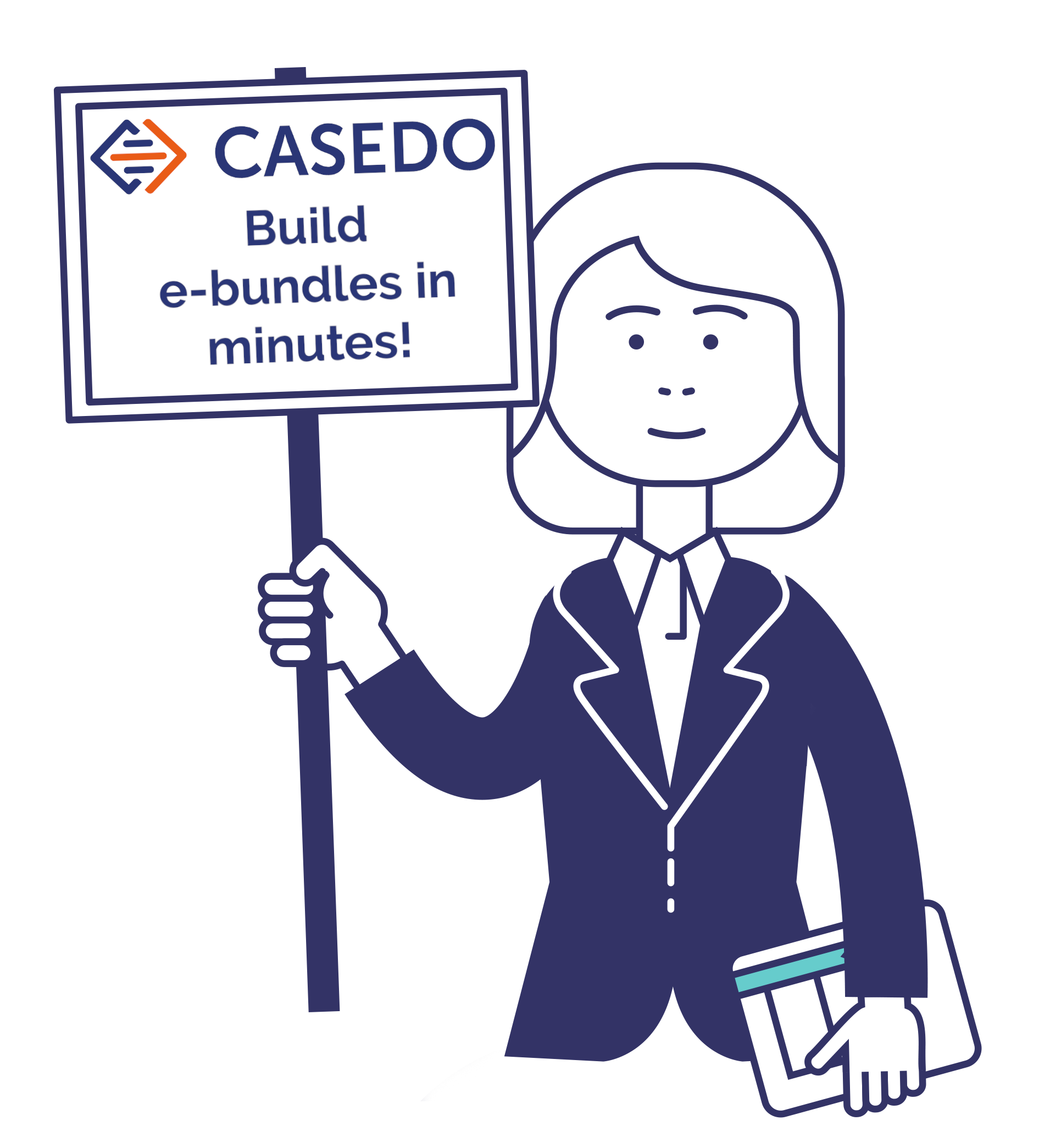 ebundle launch lady