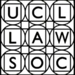 UCL Law Soc Logo